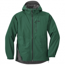 Men's Foray Jacket by Outdoor Research in Concord Ca