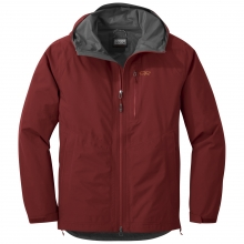 Men's Foray Jacket by Outdoor Research in Altamonte Springs Fl
