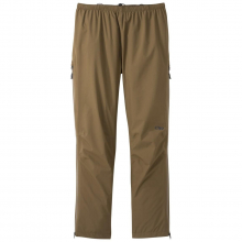 Men's Foray Pants by Outdoor Research