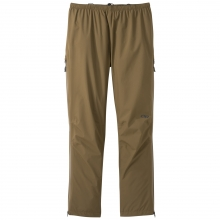 Men's Foray Pants by Outdoor Research in Revelstoke Bc