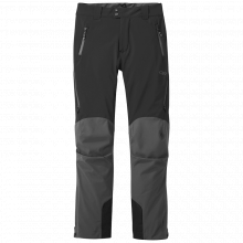 Men's Iceline Versa Pant by Outdoor Research