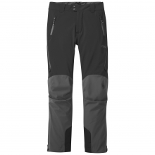 Men's Iceline Versa Pant by Outdoor Research in Tuscaloosa AL