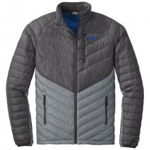 Men's Illuminate Down Jacket