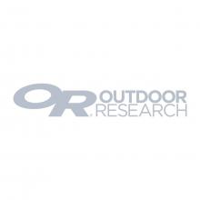 Men's San Juan Jacket by Outdoor Research in Auburn Al