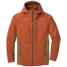 Men's San Juan Jacket by Outdoor Research in Medicine Hat Ab