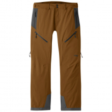 Men's Skyward II Pants by Outdoor Research in Canmore Ab