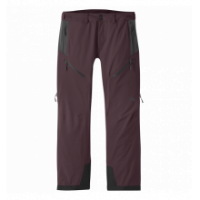 Men's Skyward II Pants