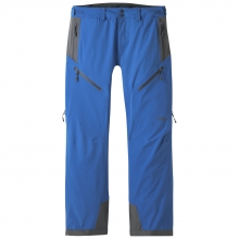 Men's Skyward II Pants by Outdoor Research in Revelstoke Bc