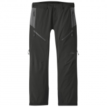 Men's Skyward II Pants by Outdoor Research in San Francisco Ca