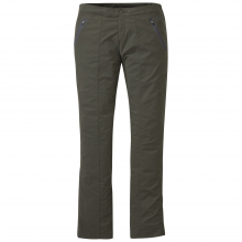 Women's 24/7 Pants by Outdoor Research