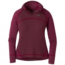Women's Alpine Onset Hoody