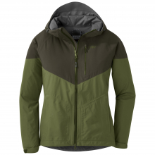 Women's Aspire Jacket by Outdoor Research in Oro Valley Az