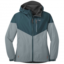 Women's Aspire Jacket by Outdoor Research