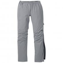 Women's Aspire Pants