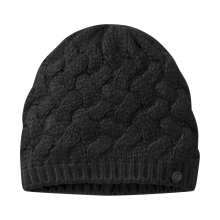 Women's Brassy Beanie by Outdoor Research in Leeds Al