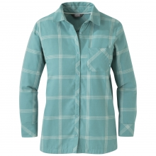 Women's Cedar Cove Tunic by Outdoor Research