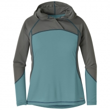 Women's Echo Hoody