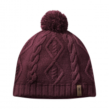 Women's Lodgeside Beanie