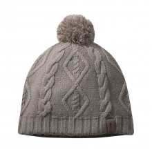 Women's Lodgeside Beanie by Outdoor Research in Sioux Falls SD