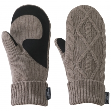 Women's Lodgeside Mitts by Outdoor Research