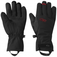 Women's Ouray Ice Gloves by Outdoor Research in Blacksburg VA