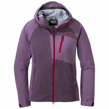 Women's Skyward II Jacket