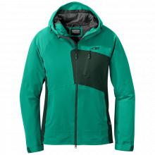 Women's Skyward II Jacket by Outdoor Research