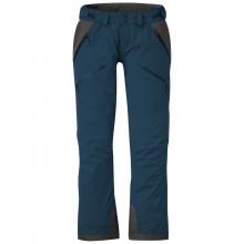 Women's Skyward II Pants by Outdoor Research in Redding Ca