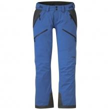 Women's Skyward II Pants
