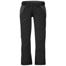 Women's Skyward II Pants