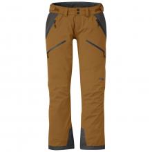 Women's Skyward II Pants by Outdoor Research in Dublin Ca