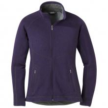 Women's Vashon Fleece Full-Zip