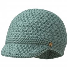 Women's Wildernest Beanie by Outdoor Research