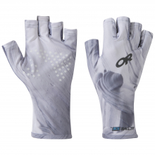 ActiveIce Spectrum Sun Gloves,Printed by Outdoor Research
