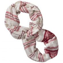 Bugout Infinity Scarf by Outdoor Research