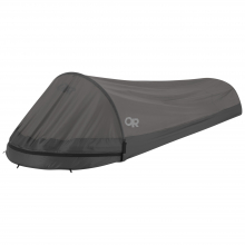 Helium Bivy by Outdoor Research in Corte Madera Ca