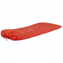 Helium Emergency Bivy by Outdoor Research