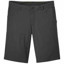 Men's 24/7 Shorts by Outdoor Research in Florence Al