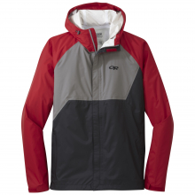 Men's Apollo Jacket by Outdoor Research in Canmore Ab