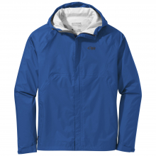 Men's Apollo Rain Jacket by Outdoor Research