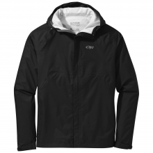 Men's Apollo Jacket by Outdoor Research in Fairbanks Ak