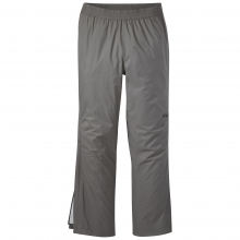 Men's Apollo Pants by Outdoor Research