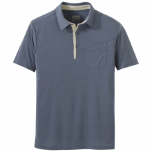 Men's Clearwater Polo