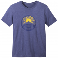 Men's Dawn Patrol Tee by Outdoor Research