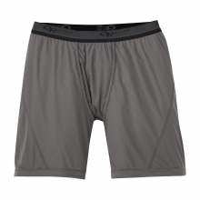 Men's Echo Boxer Briefs by Outdoor Research