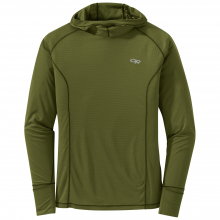 Men's Echo Hoody by Outdoor Research in Canmore Ab