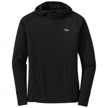 Men's Echo Hoody by Outdoor Research in Wielenbach Bayern