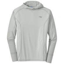Men's Echo Hoody by Outdoor Research in Fremont Ca