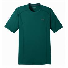 Men's Echo T-Shirt by Outdoor Research in Chelan WA