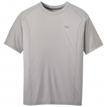 Men's Echo S/S Tee by Outdoor Research in Tuscaloosa Al